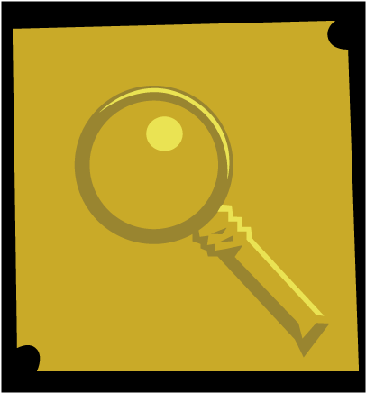 Search for Survivors Icon